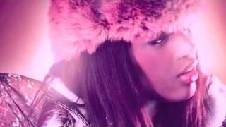 AFRICAN TONIC 2 EN TOTAL EXCLU DJ SOOAMS  PROD BY SKALPOVICH