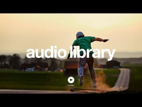 Energized - Jingle Punks | YouTube Audio Library