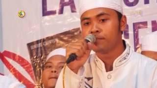 """Haji - Launching Album Vol.10 Al Mubarok Qudsiyyah """"Generasi Asnawiyyah"""""""