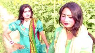 Allah Waris Ha Singer Nirma shahzadi (official video) khosa studio
