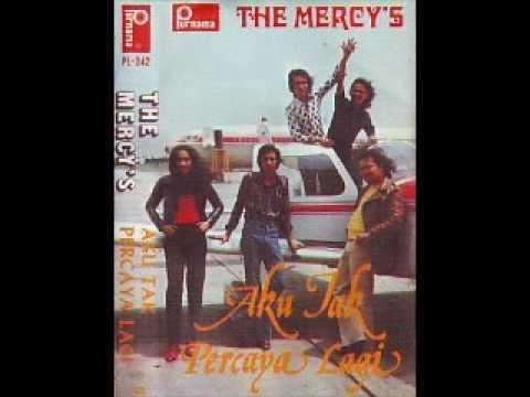 The mercys Kejam