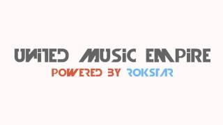 The Japanese Popstars ft Lisa Hannigan - Song For Lisa (Benny Benassi Remix)