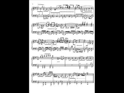 The way we were (piano solo) Barbra Streisand