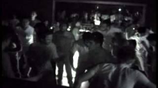 Tritonas + Galaxic - Remember me Live at Goya club 29 05 09 (Uplifting Trance)