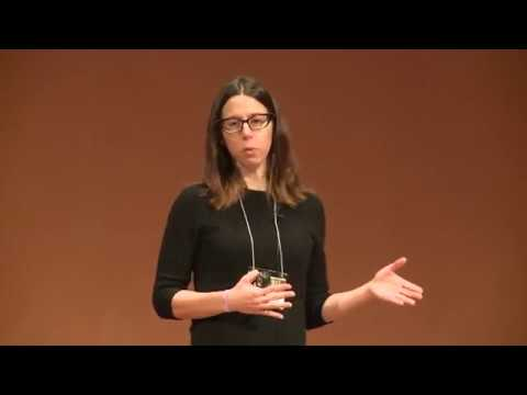 """SUMIT 2017 - Sharon Goldberg: Surveillance Without Borders: The """"Traffic Shaping"""""""
