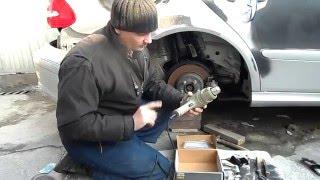 видео Как выбрать строительный фен: технические характеристики