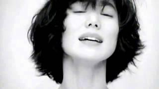 Miss You-田中美佐子作詞:岩里祐穂作曲:布袋寅泰夢のような気持ちにな...