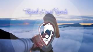 Drake ft. Rihanna - Too Good (Cyrus Thomas Remix ft. Max Wrye, KENZ & James Marshall)