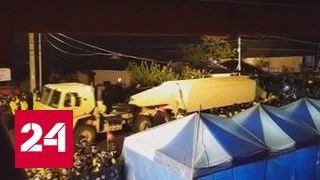 Американская ПРО и конфликт двух Корей: мир запугивают миллионами жертв