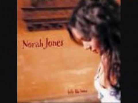Norah Jones - Creepin' In.wmv