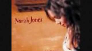 Watch Norah Jones Creepin In video