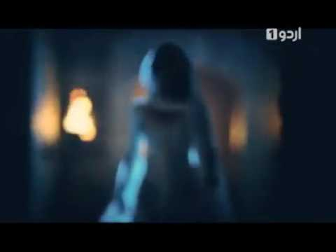 Kösem sultan OST song