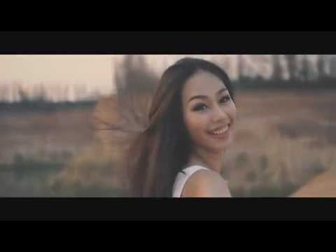 ANHELLITO - HOCU DA TE VOLIM (ft.ANONYM) 2018
