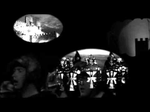 Salzburger Festival 1962, Herbert Von Karajan ~Il TROVATORE