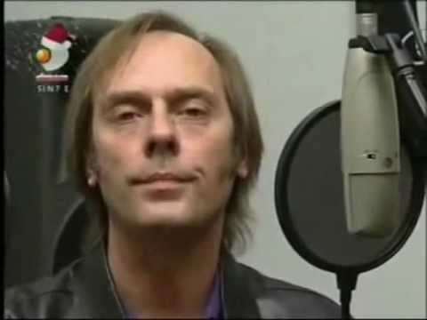 Peter Murphy - I'll Fall With Your Knife (Live in Turkey Lyrics).avi