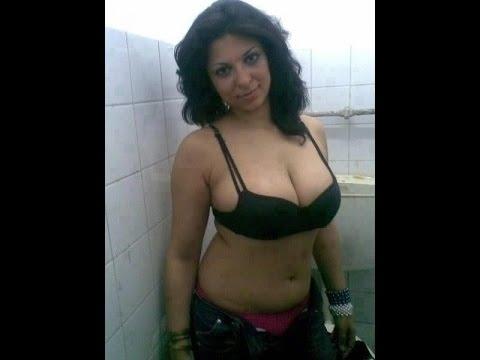 bhabi gayvideos