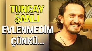 Tuncay Şanlı | Fenerbahçe | Evlenmedim Çünkü | Alex De Souza | En Komik Hikayeler | Hadi Be TV'de!