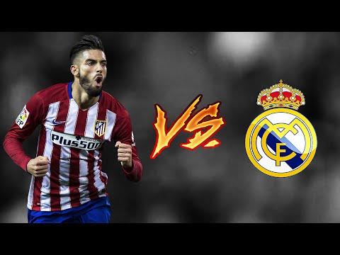Ver Video De Futbol De Barcelona Vs Real Madrid