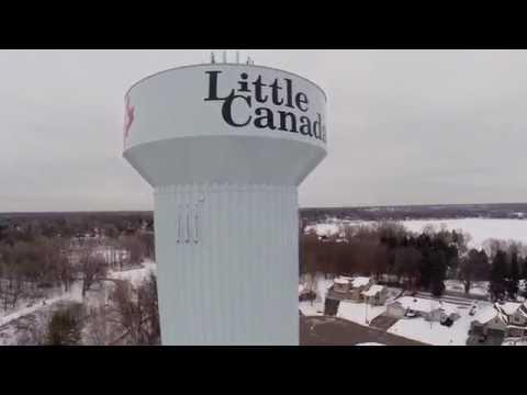 Popular Videos - Little Canada