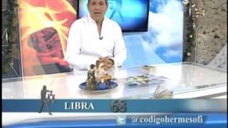26/12/2014 - Código Hermes | Programa Completo