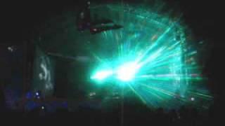 Delysid - Fullmoon Festival 2007