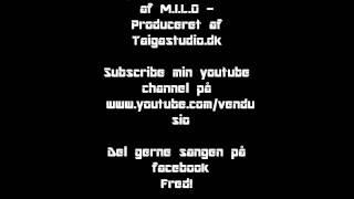 M.I.L.O - Vi slår ihjel