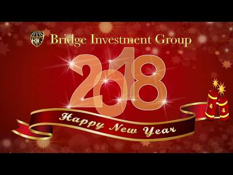 2018 Bridge International CNY Recap