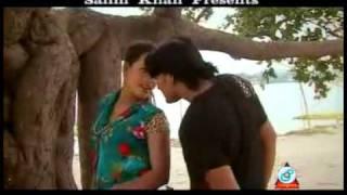 Download bangla hot koto valobase tumi  m0ll3k  ™ MP3 song and Music Video
