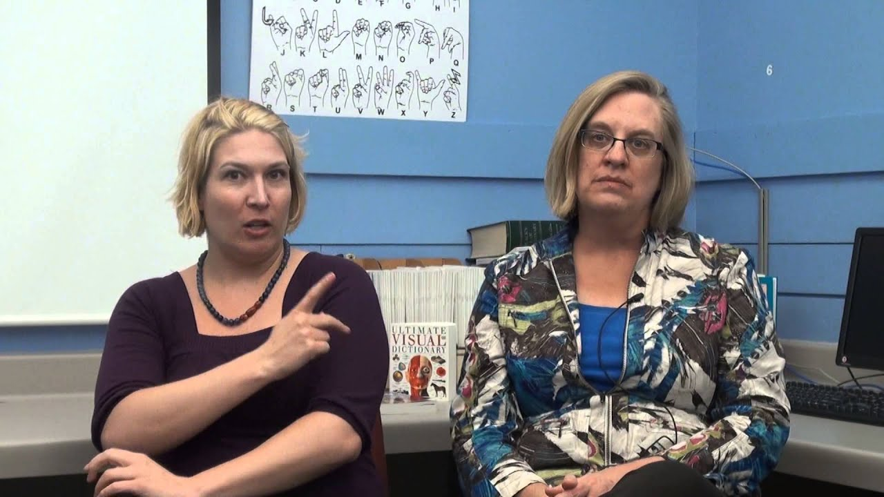 Interpreter Training Program About The Job Youtube