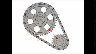 - Reparacion-de-un-motor-de-6-cilchevrolet-de-leal-93-96-topolobampo