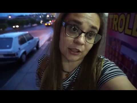 Vacation Vlog Day 7: Road Trip to Aguascalientes!