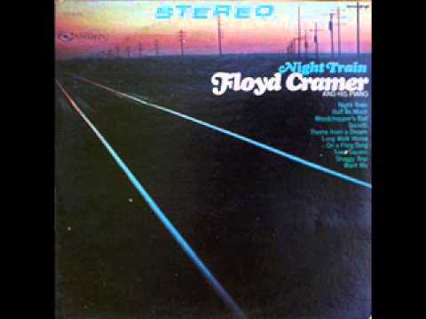 night train floyd cramer