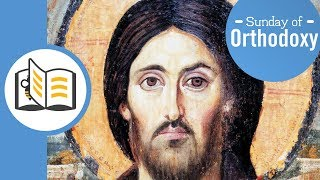 The Triumph of Orthodoxy | Live the Word #23...