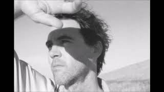 Watch Cass Mccombs Everything Has To Be Justso video