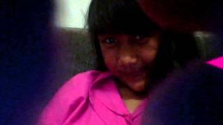 Gambar cover foto foto pribadi saya .. hhe :p cantik gak?? coment dongg