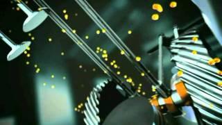Автомасла(, 2011-12-14T14:08:31.000Z)