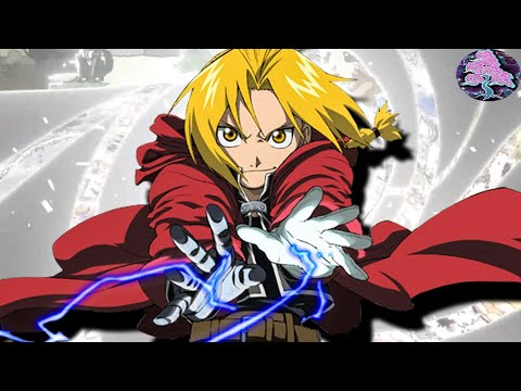 Fullmetal Alchemist And Truth: The Story You Never Knew | Fullmetal Alchemist Brotherhood