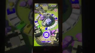 Top Lucky Dice-Hapy Rolling Similar Games