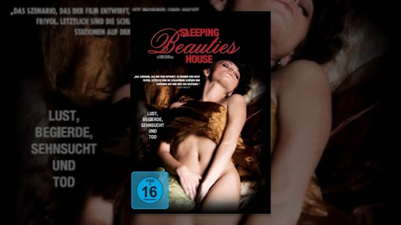 Download Sleeping Beauties House