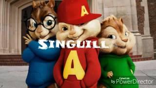 Download Singuilla retour de flamme. MP3 song and Music Video
