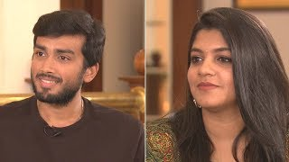 Special Chat Show | With team Mr. & Ms. Rowdy | Mazhavil Manorama