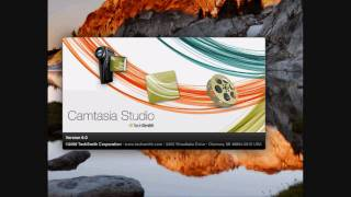 How to download and keep Camtasia 6 trial version for free
