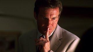 Dennis Quaid - Top 40 Highest Rated Movies