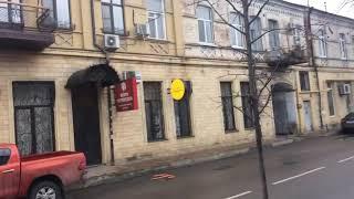 Смотрела фильм Дом дураков