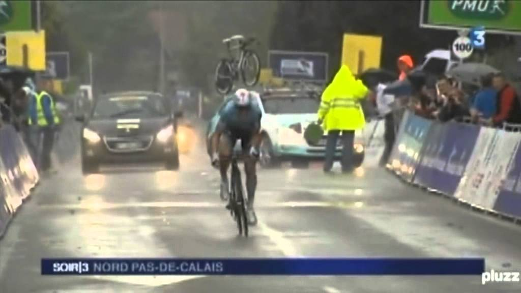Men's Road Cycling > The National Championships thread 2012