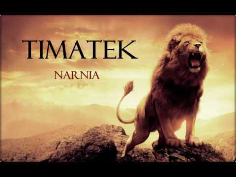 Timatek - Narnia (remastered)