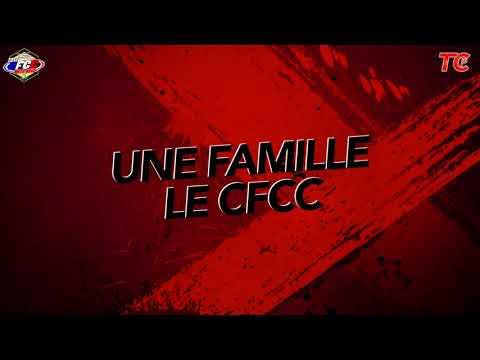 Les Champions du CFCC Quad 2017 .FCP