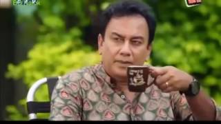 Nil er Bow Rashi part-3| Bangla eid new natok 2016|Ft-Jahid Hasan,Mou