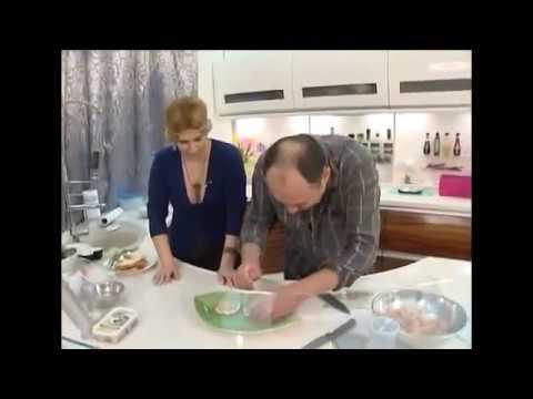 Лазерсон рецепт майонеза