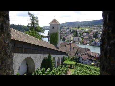 Wein. - und Kultur in der Schweiz